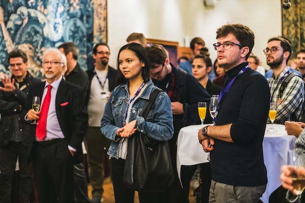 WSA2018 Industry Days