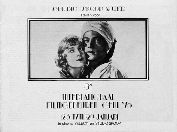 Poster 1976