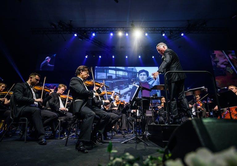 WS Awards Ceremony Concert 2015 Jerroen Willems 105